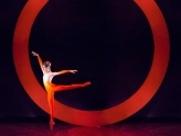 Sarasota Ballet of Florida