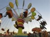 79th Annual Sarasota Fair