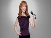 Kathy Griffin, Van Wezel Performing Arts Hall