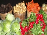Venice Farmers Market