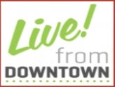 Live From Downtown - Its Friday Night, Main Street