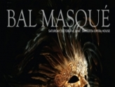 Bal Masque, SRQ Magazine Annual Gala