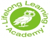 Lifelong Learning Academy Announces Fall 2014 Semester