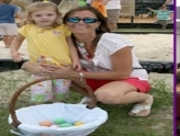 Easter Egg Hunt - Providing Hope for Children with Autism