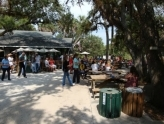 Country Fest at Snook Haven