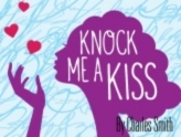 """Knock Me a Kiss,"" Westcoast Black Theatre Troupe"