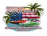 31st Annual Super Boat Grand Prix