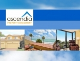 Ascendia PM Vacation Rentals