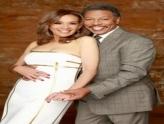 Marilyn McCoo & Billy Davis Jr., Van Wezel Performing Arts Hall