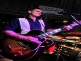 Doug Deming & The Jewel Tones