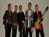 Backtrack Blues Band