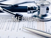 Family Medicine: An Evidence-Based Approach to Patient Care