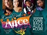 Ladies Night with Come Back Alice