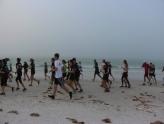 2nd Annual Andrew Monroe Memorial Scholarship 5K Run/Walk