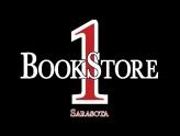 Diane Gilbert Madsen @ Bookstore 1