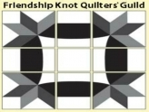 Quilts in Paradise Quilt Show