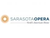 Concert at Noon: Studio and Apprentice Artists - Sarasota Opera