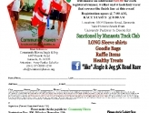 17th Annual Jingle & jog 5K Road Race