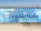 3rd Annual Manasota Mystique Seaside Haint