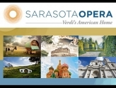 Concert at Noon: Studio and Apprentice Artists - Sarasota Opera