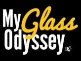 Film Screening: My Glass Odyssey