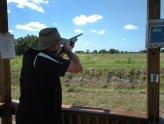 Ancient Oak Gun Club at Lakewood Ranch