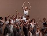 Balanchine, Tuckett & Bruce, Sarasota Ballet