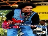 Selwyn Birchwood Band