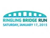 Ringling Bridge Run
