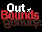 FST Improv: Out of Bounds Match Up