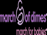 2015 Manasota March for Babies