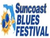 The Suncoast Blues Festival