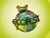 World Wellness Eco Fest