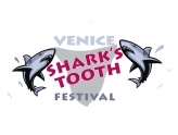 23rd Annual Venice Sharks Tooth Festival