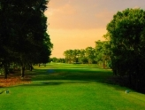 The Highlands Golf Course - The Groves