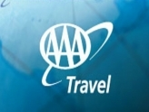 AAA Travel Vacation Expo