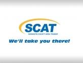 Sarasota County Area Transit (SCAT)