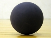 2015 Florida Pro-Am Racquetball