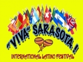 """Viva Sarasota"" International Latino Festival"