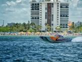 31st Annual Sarasota Powerboat Grand Prix Festival