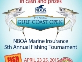 Gulf Coast Open