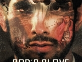 2015 Jewish Film Festival: God's Slave