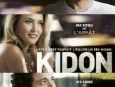 2015 Jewish Film Festival: Kidon