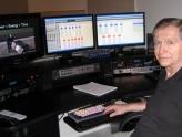 John Burr Voice Dynamics: Voiceover Basics Workshop