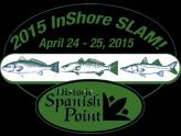 InShore Slam Fishing Tournament