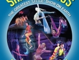 The Sailor Circus: 66th season