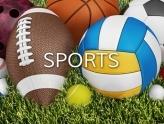 Free Multi-Sport Clinic