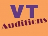 Auditions: Hair- Venice Theatre MainStage Musical