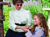 The Miracle Worker - Venice Theatre MainStage Drama