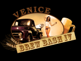 Venice Brew Bash IV